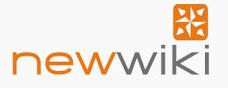 newwiki